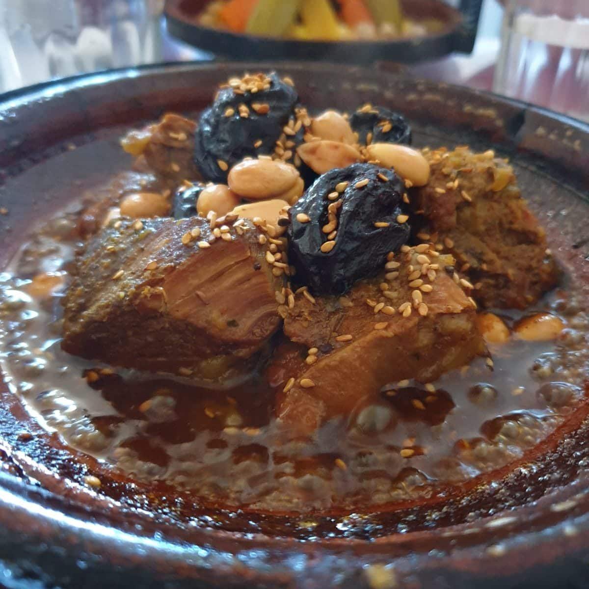 marrakech-repas