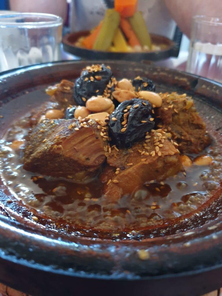 marrakech-meal